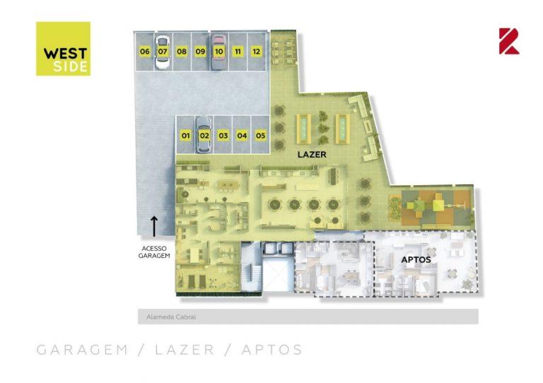 IMG-20200917-WA0018 (Personalizado)